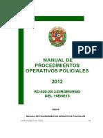 Manual de Procedimientos Policiales-convertido