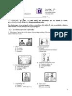 1 Instrumento de evaluación, 2021LH (Isa) versión revisada