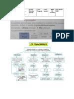 ACT ESPAÑOL P2 (4)