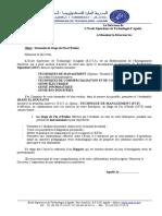 Demande Stage (SFE-DUT) 2020-2021 (1)