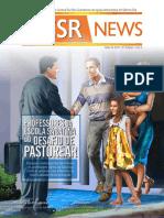 Revista ACSR NEWS 6ª edição