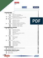 Dokumen.tips Manual de Reparacao Palio