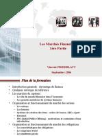 Cour Marché Financier.1ppt