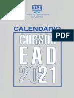 CTC Portuguese 2021-EAD Mobile Web