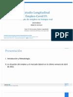 Presentación_Mayo 11 2021