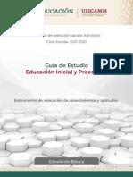 Admision_Inicial-Preescolar