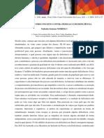 CAPACITISMO O PRECONCEITO CONTRA PESSOAS COM DEFICIÊNCIA