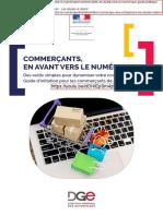 GuideNumeriqueInternetCommercants-FranceNum