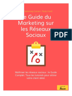 Guide-marketing-reseaux-sociaux-v2.1