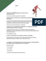 CUESTIONARIO-DE-POTENCIA-MUSCULAR