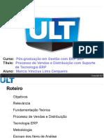 Apresentação Marcio Vinicius Lima Cerqueira (corrigido)
