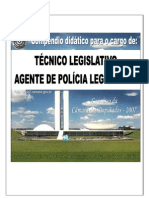 MANUAL_POLICIA_LEG