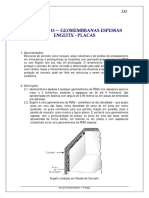 cap13_geomembranas espessas