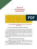 1620023261133_TEMA_15._EL_FRANQUISMO_1939_1975