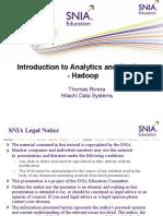 ThomasRivera_Introduction_to_Analytics_Hadoop_DSI2014 (04-14-2014)