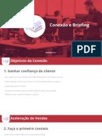 Como Elaborar Um Briefing Cms Files 2 1542731325Slides Kit de Briefing