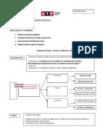 S07.s1-Esquema de Ideas Para La PC1- MARZO 2021 (1)