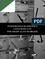 2019. Fotografias Da Política Linguística