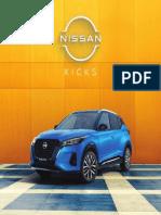 nissan-2021-kicks-catalogo