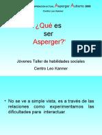 que_es_ser_asperger