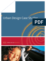 urban-design-case-studies-colour