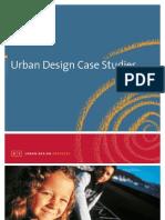 urban-design-case-studies-colour