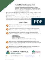ultimate-phonics-reading-test-v30