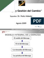 PresentTallerLiderazgo_PedroM