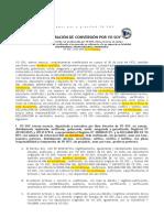 01_04_DECLARACION DE CONVERSION POR YO SOY (DOC)