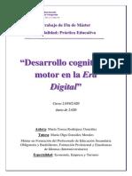 _Desarrollo cognitivo y motor en la Era Digital_