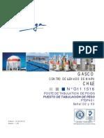 PTDP401