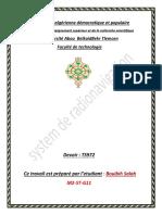devoir TS972(1)