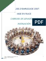 Mise en place carrousel ossature 2007_v1.3_fres