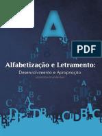 alfabetizacao_e_letramento_desenvolvimento_e_apropriacao