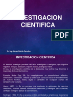 2 clase de investigacion cientifica_clase_2