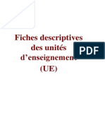 fiches_lisi