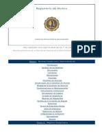 reglamento_FCA_1