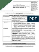 6 y 7 Guias de Aprendizajes Integradas.docx1 (1)
