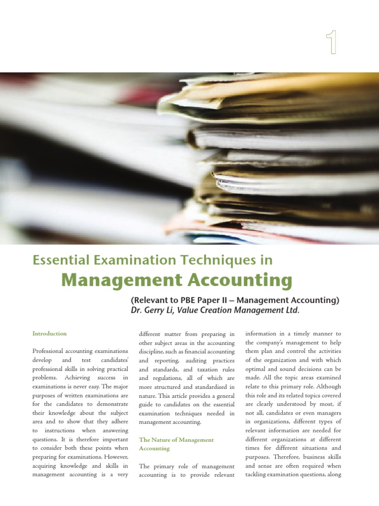 ez test online introduction to managerial accounting Hill has ez test online for  2016 test bank pdf/ testbank for introduction to  managerial accounting 15th edition garrison solutions finance   mcgraw-hill .