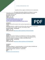 Lecturas Complementarias Fundamnetos Mercadeo-1 Guia