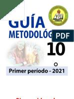 4.-GUÍA-10-I-PERIODO-2021-convertido