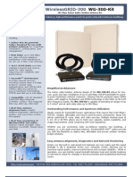WG-300-Kit_Datasheet