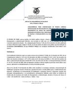 projeto-basico-pc-pa