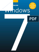 Manual Windows 7