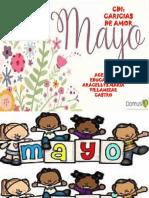 Planeador Mayo 2021 Cdi Caricas de Amor (1)
