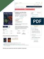 Josephus and the New Testament _ Amazon.com.br