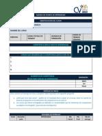 Formato-AAA-Posgrado-V5-febrero-15-2021