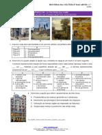 Re Ficha Consolidacao Modulo8 Hca11ano