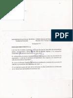 Historia Del Pensamiento Economico Prct2-2013-2