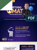 METODO OMAT